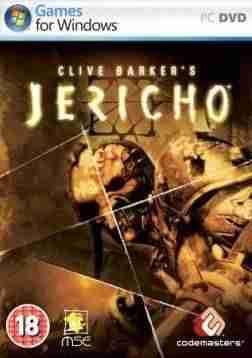 Descargar Clive-Barkers-Jericho-English-Poster.jpg por Torrent